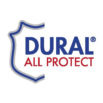 Logo für Dural