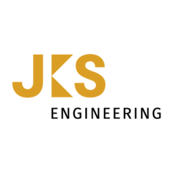 JKS_400x400