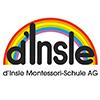 Montesori_