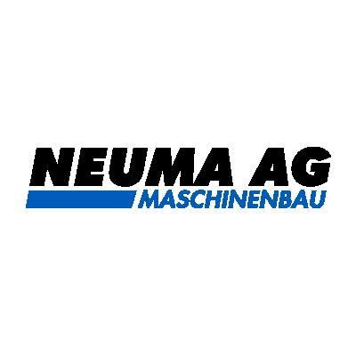 Logo für Neuma AG
