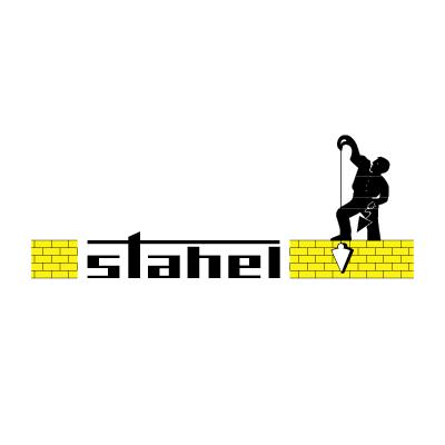Logo für Stahel