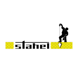 Stahel AG_400x400